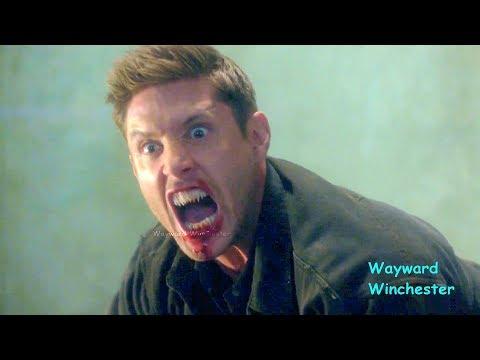 God Reveals The REAL Supernatural Ending To Sam! | Boys Die As Monsters Supernatural 15x09 Breakdown