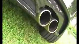 ABT TT Sport 2007 Videos