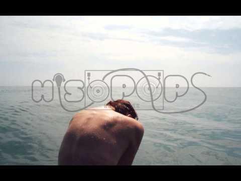 Rhye - 3 Days (Nick Monaco's Retouch)