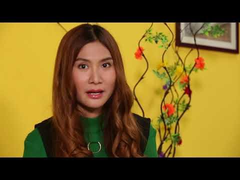 Cara Mengatasi Masalah dengan Pasangan - MANJA  ( MECHALIKA ) Episod 1 - Seg 4