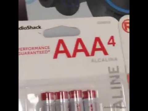 AA4 AAA4 AAA2 - FUNNY LOL - XD XD XD