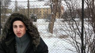 PEZ - NEM VALTOZOM (PROD. BY ILLEGALVOICE) [OFFICIAL MUSIC VIDEO]