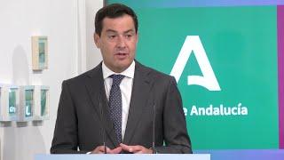 La Junta de Andalucía apuesta por la creación de empleo con el Plan AIRE