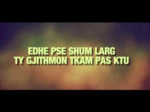Denny - Kam gabu (Official Video HD)