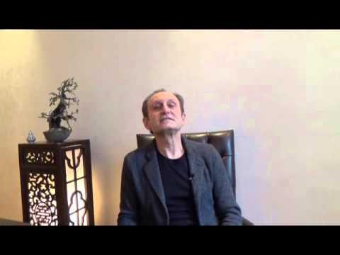 10 Adımda Misophonia -  Uzman Doktor Sabri Yurdakul / Adana