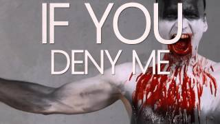Bled Dry - Bleed You Dry [LYRIC VIDEO]