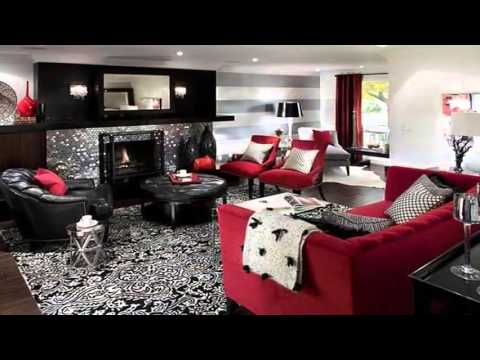 interior-designs-black-and-red-living-room