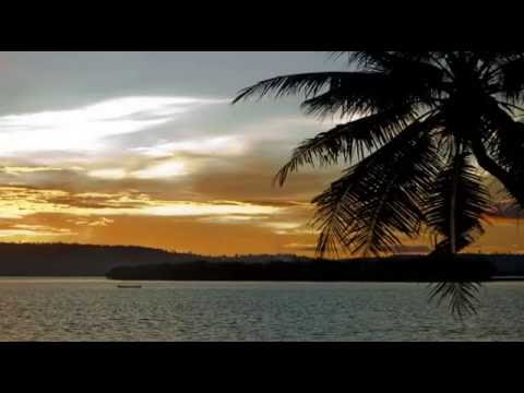 Lagu Papua - Masayori - Sye Yamer Au Ba