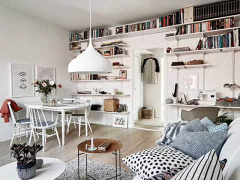 Scandinavian Living Room Designs Best Reviews