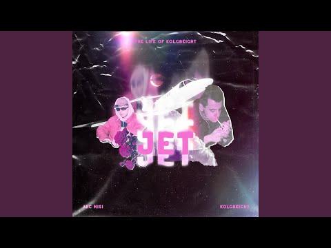 Jet (feat. AKC Misi)