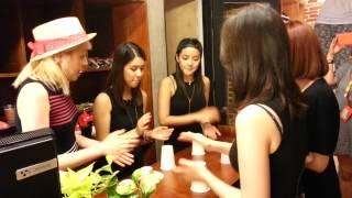 스피카(SPICA) - Cups (영화 - Pitch Perfect