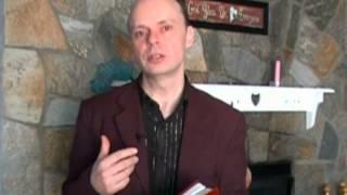 Popular Theories Regarding Endtime Events Number 4 the Secret Rapture