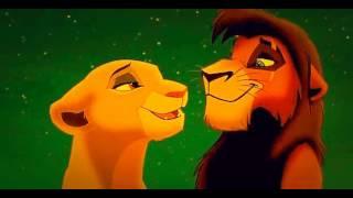Копия видео Король лев ты так красива не выносима(, 2015-06-06T20:12:11.000Z)