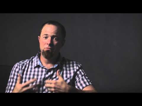 Training Worship Leaders – Shane and Shane