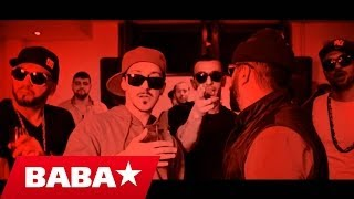 BABASTARS - Baba Stars (official video) 2012