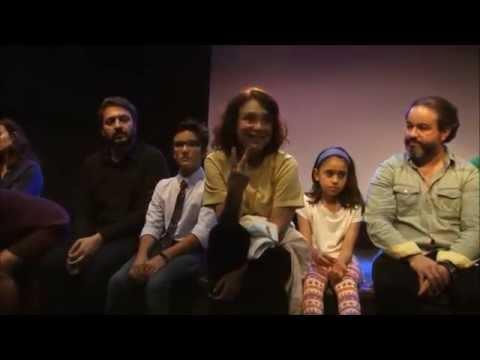Programa Nosso Momento com Regina Duarte - 2ª parte