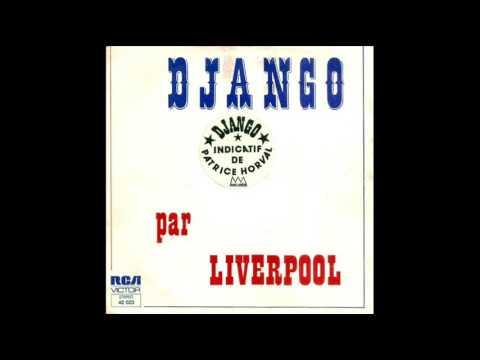 Liverpool - Samba Nova