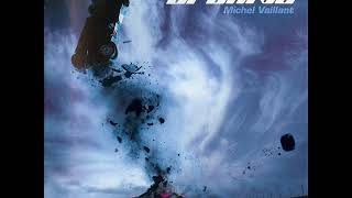 Archive - Vaillant [acoustic] (Michel Vaillant)