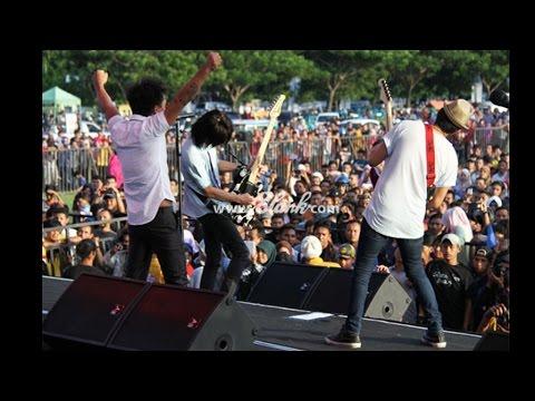 Slank - Bungong Jeumpa (Live Performance)