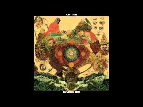 Fleet Foxes - Live at Stubb's (Full Concert)