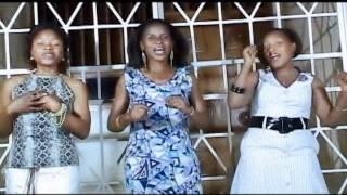 Juliet Meeme - Agenda Kunyamba - music Video