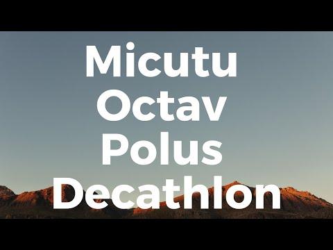 Spiv - Micutu