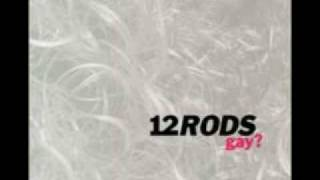 Watch 12 Rods Red video