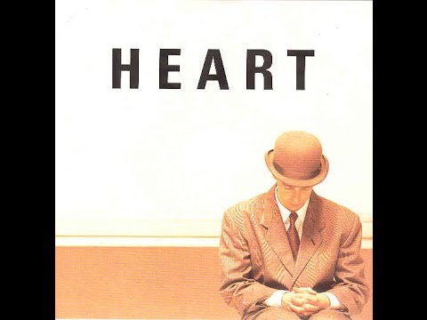 Pet Shop Boys - Heart (Extended Metropolitan Mix)
