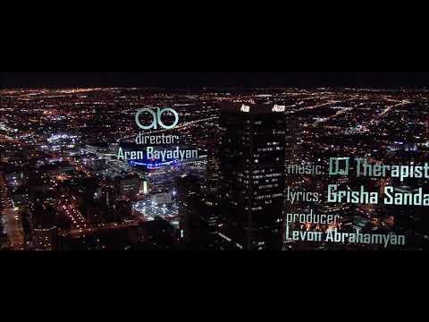 Тигран Асатрян - классная песняиз YouTube · Длительность: 5 мин8 с