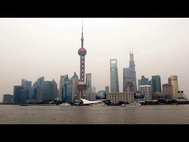 Китай объявил меры по стимулированию экономики - economy