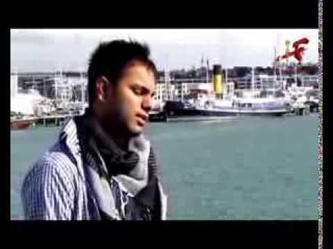 Meri Maa Nu Na Daseyo - Amninder Gill ft. Satwinder Singh