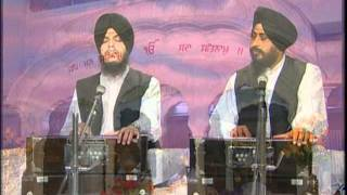 Bahut Janam Bichhre [Full Song] Jion Janoh Tyon Raakh