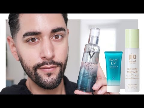 the-best-skincare-of-may-2019---purito,-vichy,-pixi---best-skincare-for-clear-skin-✖-james-welsh