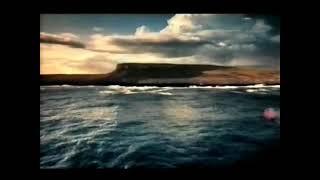 Реклама ВТБ 2006 \