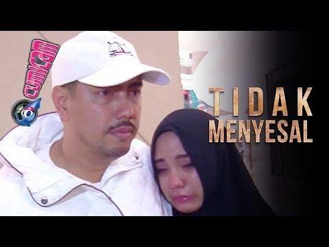 Gugat Cerai Taqy Malik, Hal Ini yang Bikin Salmafina Tidak Menyesal - Cumicam 21 Desember 2017