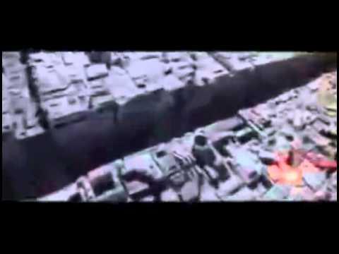 Chad Wars 3  Attack on the Chad Star [Sanjuro4 Reupload]