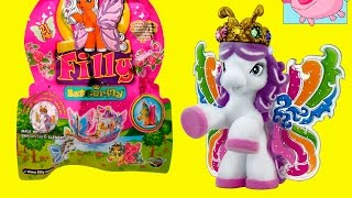 Filly Butterfly Bags Unboxing pt. 2