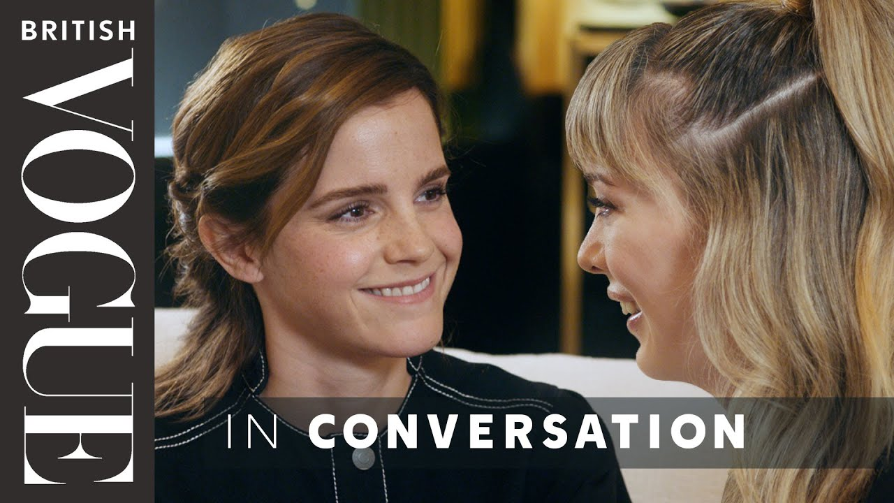 Why Emma Watson is quitting acting at 30 years old