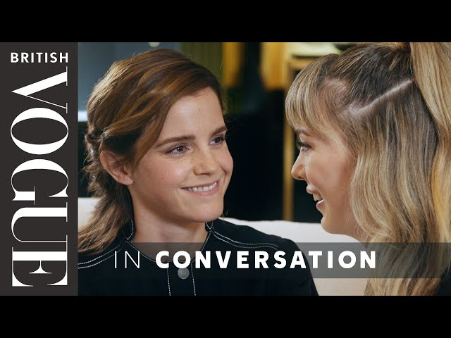 Emma Watson Net Worth And Earnings 2020 Wealthy Genius