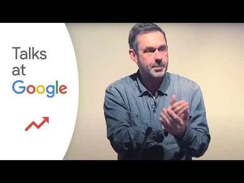 "Paul Mason: ""PostCapitalism"" | Talks at Google"