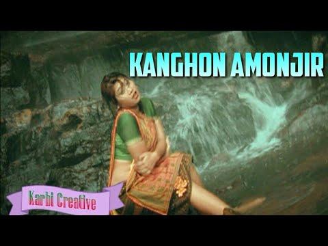 Kanghon Amonjir New Karbi Album Song 2017 Karbi Creative