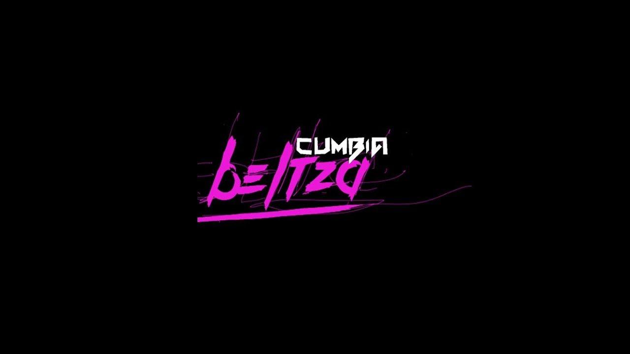 GAWVI feat. Wordsplayed - Cumbia Lyrics | Musixmatch