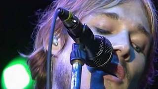 Silverchair - 6/6/03 - Rock Am Ring - [Full Show] - [Remastered] - [Reupload]