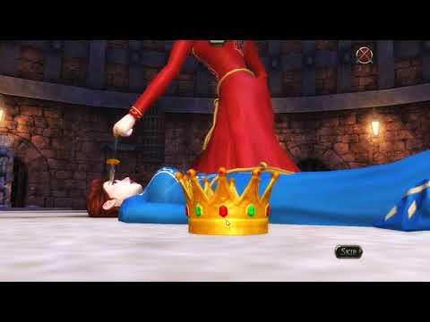 Battle Chess 3D: Death Of The Queen