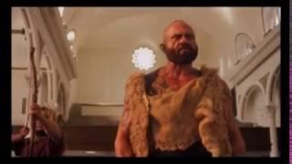 Trailer: Avengers Grimm (La Recensione)
