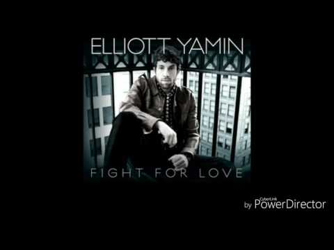 Elliot Yamin - Know Better