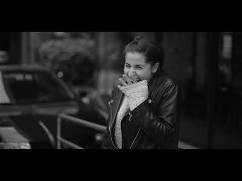 Actress Elma Juković about theater life in Sarajevo