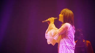aiko-『ハニーメモリー』(from Love Like Rock別枠ちゃんvol.2)