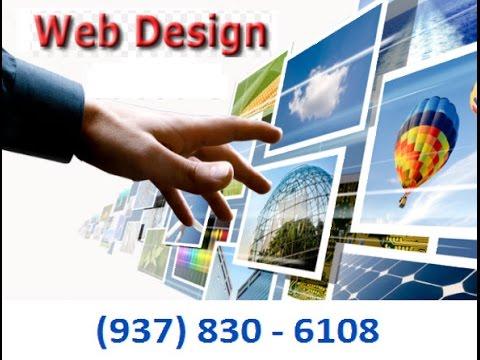 Website Design Services Dayton Ohio - Dayton
