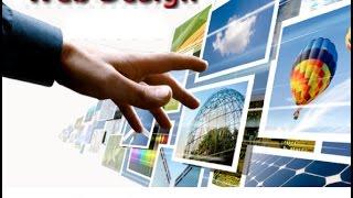 Video Website Design Services Dayton Ohio - Dayton's Best Website Design Service download MP3, 3GP, MP4, WEBM, AVI, FLV Juni 2018